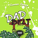 Dad Belt [Explicit]