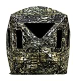 PRIMOS HUNTING Double Bull Surround View Blind 270