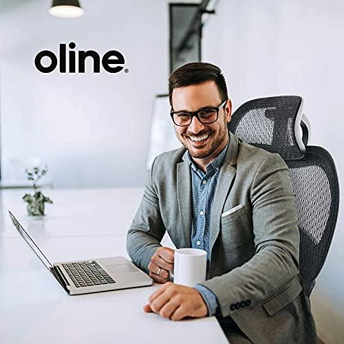 Product Image 8: Oline ErgoPro Ergonomic <a href=