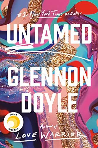 Amazon.com: Untamed eBook: Doyle, Glennon: Kindle Store