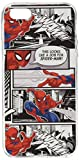 Original Marvel Coque de Protection pour Spider Man 001 IPHONE 5/5S/SE