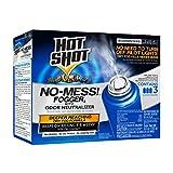 Hot Shot 20177-1 Insect Killer Fogger, Pack of 6