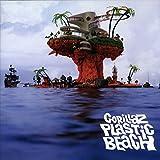 Plastic Beach [Analog]