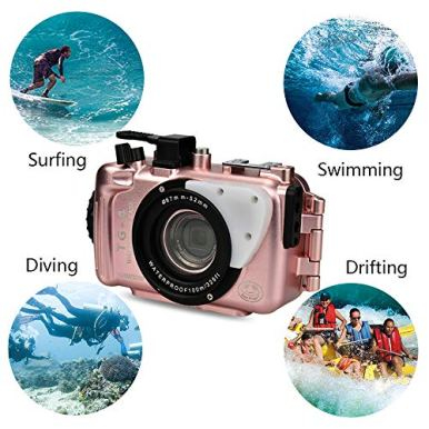 Sea-frogs-Underwater-Camera-Diving-Waterproof-housing-case-for-Canon-EOS-R5