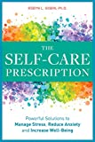 The Self Care...image