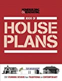 House Plans (Homebuilding & Renovating)