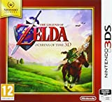 Jeu d'action sur 3DS. Compatible 2DS et New 3DS filtre