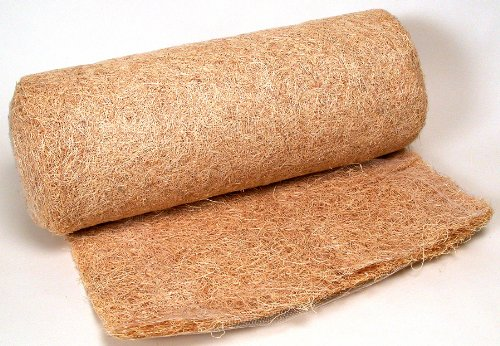 'Dial 3411 30' x 24' (288') Aspen Pad Roll for Evaporative Swamp Coolers'Dial 3411 30' x 24' (288') Aspen Pad Roll for Evaporative Swamp Coolers