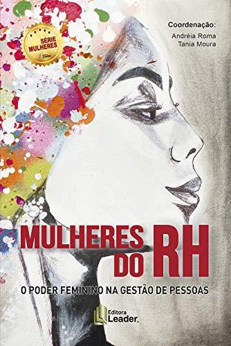 Rh Women - Women's Power in People Management