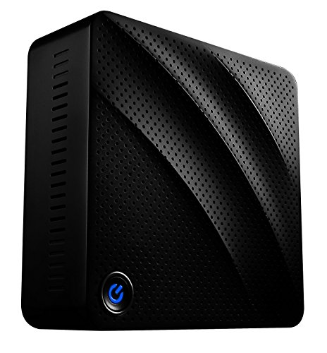 msi Cubi-N Intel Glk N5000 Freedos Color NER