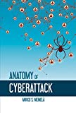 Anatomy of a cyberattack