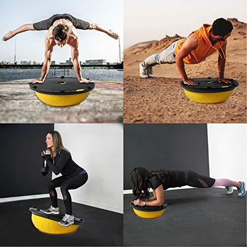 51uGQ0IZSJL - Home Fitness Guru