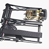 SHARROW Archery Compound Bow Press...