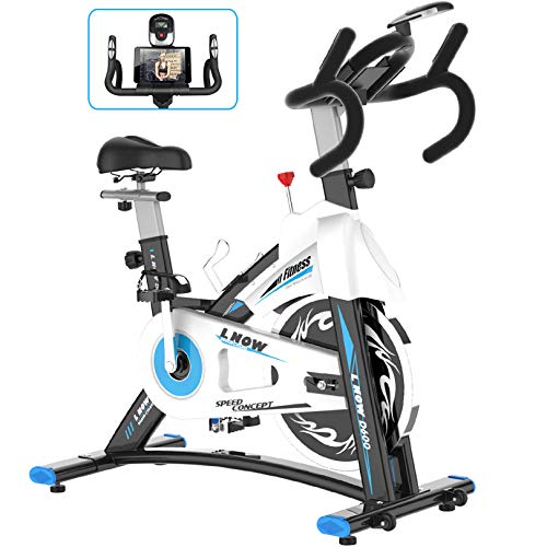 51uMFXF4bcL - Home Fitness Guru