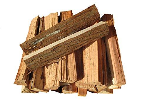 【箱に満タン】焚き付けスターター薪 針葉樹 120サイズのダンボール箱入り 薪の長さ:30cm 重量:約14kg 【...