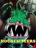 Housesitters