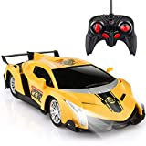 Growsland Remote Control Car,...