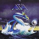 ASIA R&P INTERNACIONAL INTERNATIONAL MUSIC