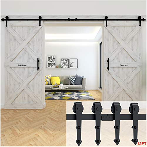 51uZGmOhVBL - 7 Best Sliding Doors That Add Value and Beauty to Your Home