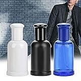 3 X 50 Ml Perfume para Hombre Colonia, Caja de Regalo Perfume Duradero para...