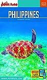 Guide Philippines 2019 Petit Futé