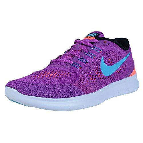 Nike Free Rn Sense