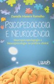 Psicopedagogía y neurociencia