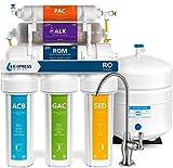 Express Water Reverse Osmosis...