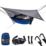 Easthills Outdoors Double Camping Hammock