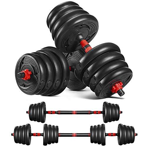 51ujfIXroFL - Home Fitness Guru