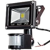 GLW 12V AC...image