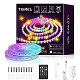TUiREL 50ft LED...image
