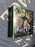 遊戯王 新たなる支配者絶版未開封Box