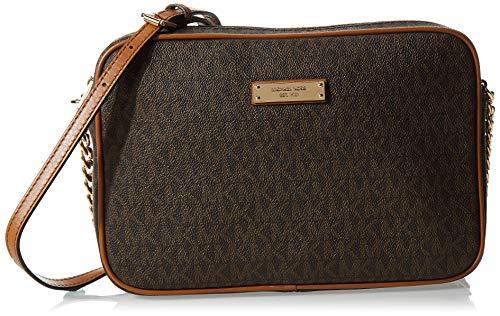 51upVK1O4LL 100% Coated Twill 100% Coated Twill Interior Details: Back Slit Pocket, Front Slit Pocket