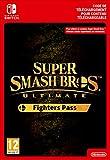 Les nouvelles étapes et les combattants sont rejoints par les alignements combinés de tous les jeux passés de Super Smash Bros. Jouez comme vous le souhaitez - localement, en ligne, en mode TV, en mode table, en mode ordinateur de poche ou même avec ...