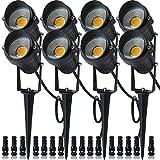 ELEGLO 5W LED...image