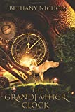 The Grandfather Clock: Book One