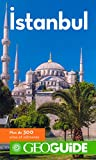 Guide Istanbul