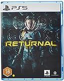 Returnal - PlayStation 5 (Video Game)