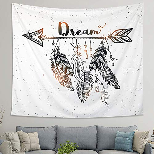 fabric wall decor for bedroom