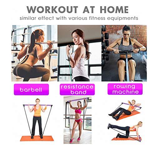 51v3WZ4q5IL - Home Fitness Guru