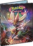 Funmo Pokémon Carte Album, Classeur pour Cartes Pokemon, Pokemon Cartes à...