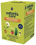 Nature's Care Natural All-Purpose Water Soluble Plant Food 1LB