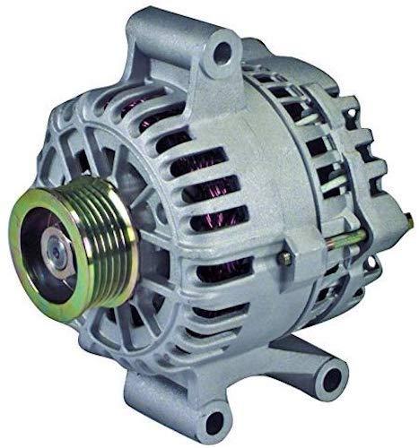 Premier Gear PG-8259A Professional Grade New Alternator