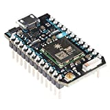51v9AaBLqYL. SL160 - Las 10 mejores alternativas a Arduino