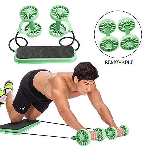 51v9UaQum8L - Home Fitness Guru