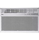 Haier 18,000 BTU 230-Volt Smart Window Air Conditioner, Energy Star humidty-Meters, 230V