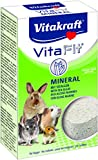 Vitakraft - 25030 - Vita Fit - Aliment Mineral pour Tous les...