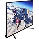 Sceptre U550CV-U 55' 4K Ultra HD 2160p 60Hz LED HDTV (4K x 2K)