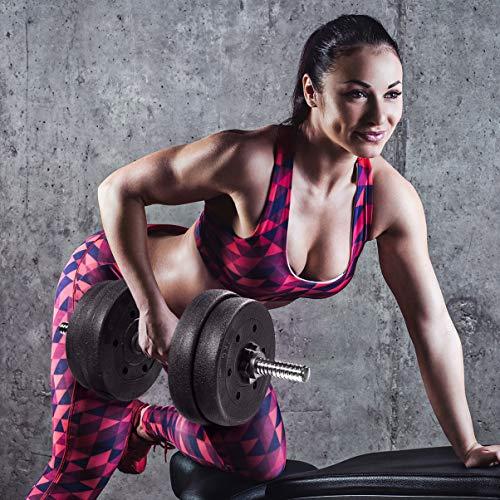 51vJ4lW2pLL - Home Fitness Guru